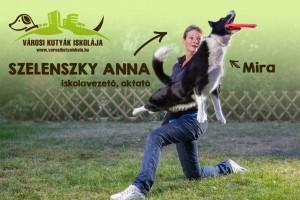 oktato_Anna