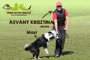 oktato_Kriszta