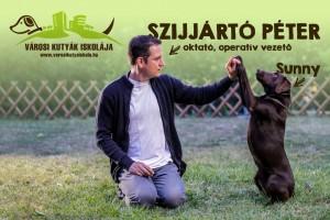 oktato_SZP